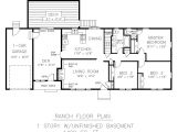 Draw Home Plans Home Ideas