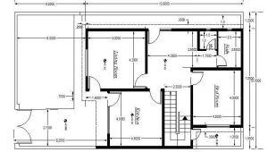Draw Home Plans Online Draw House Plans Free Smalltowndjs Com