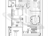 Draw Home Plans Online Draw House Plans Online for Free for Sale Caminitoed Itrice