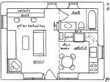 Draw Home Plans Online Floor Plan Layout Home Design Inspiration How to Make