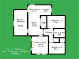 Draw Home Plans Online Free Best Of Free Online Floor Planner Room Design Apartment
