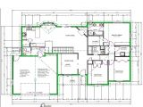 Draw Home Plans Online Free Draw House Plans Free Easy Free House Drawing Plan Plan