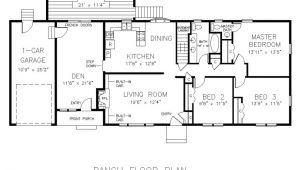 Draw Home Plans Online Free Superb Draw House Plans Free 6 Draw House Plans Online