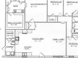 Draw House Plans Free App Free App to Draw House Plans New Floor Plans for