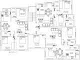 Draw House Plans On Computer Draw House Plans On Computer Free House Plans