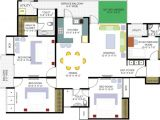 Draw House Plans Online for Free Apartments How to Drawing Building Plans Online Best