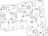 Draw House Plans Online for Free Draw House Plans Online Free Mac Luxury Create House Floor