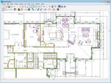 Draw House Plans Online for Free Home Element Draw Your Own House Floor Plan with 10 Free
