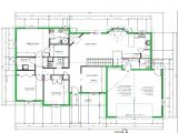 Draw My House Plan Free Create Own House Plans House Plan Draw My House Plans Draw