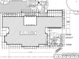 Draw My House Plan Free How to Draw My Own House Plans for Free