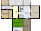 Draw My Own House Plans Free Draw My Own House Plans Free 28 Images Draw My Own