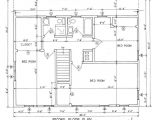 Draw My Own House Plans Free top 28 Draw A Floor Plan How to Draw Floor Plans by