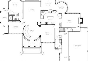 Draw Up Your Own House Plans Draw Up Your Own House Plans Free Home Deco Plans