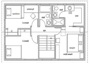 Draw Up Your Own House Plans Draw Up Your Own House Plans House Plans