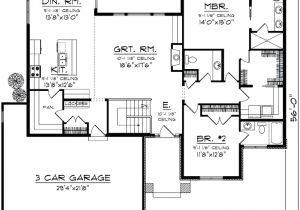 Draw Up Your Own House Plans How to Draw Up Your Own House Plans Draw My Own House