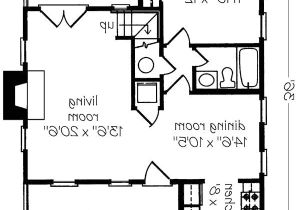 Draw Up Your Own House Plans How to Enable Cheats Ark Amazing Home Plans Collection