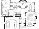 Draw Your Own House Plans for Free Diy Projects Create Your Own Floor Plan Free Online with