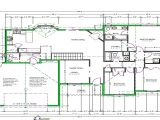 Draw Your Own House Plans for Free Draw House Plans Free Draw Your Own Floor Plan House Plan
