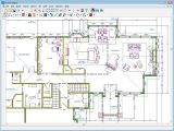 Draw Your Own House Plans for Free Home Element Draw Your Own House Floor Plan with 10 Free