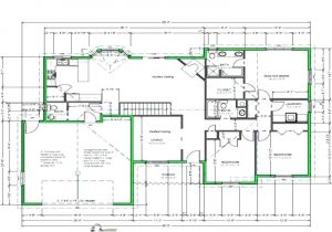 Draw Your Own House Plans Online Free 50 Unique Photograph Of Draw Your Own House Plans Online
