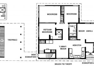 Draw Your Own House Plans Online Free Mesmerizing Draw Your