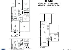 Draw Your Own House Plans Online Free Draw Your Own Floor Plans Condo Floor Plans Best App to