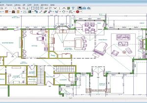 Draw Your Own House Plans Online Free Home Element Draw Your Own House Floor Plan with 10 Free