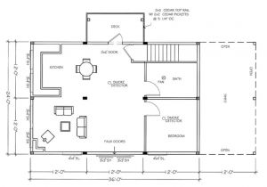 Draw Your Own House Plans Online Free Make A Floor Plan Houses Flooring Picture Ideas Blogule