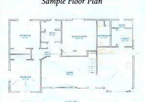 Draw Your Own House Plans Online Free Make Your Own Blueprints Online Free Draw Your Own Home