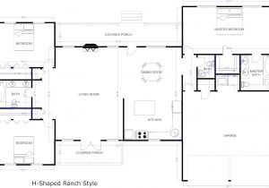 Draw Your Own House Plans Online Free Make Your Own Floor Plans Home Deco Plans