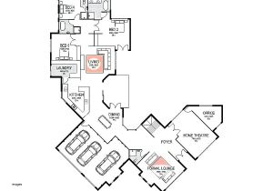 Draw Your Own House Plans Online Free Mesmerizing Draw Your Own House Plans Online Free