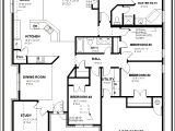 Drawing Home Plans Architectural Drawing Drawpro for Architectural Drawing