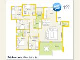Drawing Home Plans Drawing House Floor Plans Sample House Plans 44716