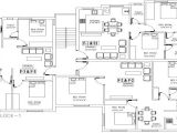 Drawing House Plans to Scale Draw House Floor Plans Online Best Free Home Design
