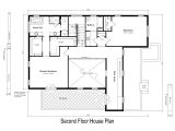 Drawing House Plans to Scale Scale Drawings House Plans Home Design and Style