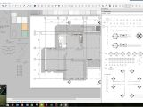 Drawing House Plans with Google Sketchup How to Draw Floor Plans In Google Sketchup Fresh 06