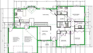 Drawing Plans for A House Draw House Plans Free Easy Free House Drawing Plan Plan