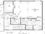 Drawing Plans for A House House Drawing Plan Samples topic Related to Design Floor