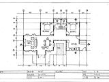 Drawing Plans for A House One Point Perspective Interior Drawing Hand Living Room