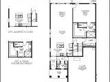 Dream Finders Homes Floor Plans Austin Floor Plan Dream Finders Homes
