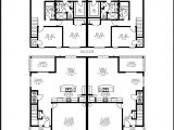 Dream Finders Homes Floor Plans Best Of Plantation Homes Floor Plans House Floor Ideas