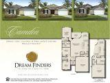 Dream Finders Homes Floor Plans Dream Finders Floor Plans Gurus Floor