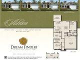 Dream Finders Homes Floor Plans Dream Finders Homes Floor Plans