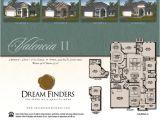Dream Finders Homes Floor Plans Dream Finders Homes Valencia Ii Model Floor Plan