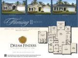 Dream Finders Homes Floor Plans Dream Finders Homes Wellington Floor Plan