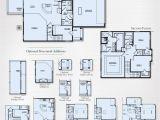 Dream Finders Homes Floor Plans Dream Garage Floor Plans Gurus Floor
