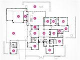Dream Home Floor Plan Hgtv Dream Home 2010 Floor Plan and Rendering Pictures