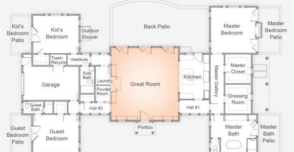 Dream Home Floor Plan Hgtv Dream Home 2015 Floor Plan Building Hgtv Dream Home