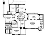 Dream Home Floor Plans 17 Best Images About Dream Home Floor Plans On Pinterest