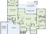 Dream Home Floor Plans My Dream Home Floor Plans